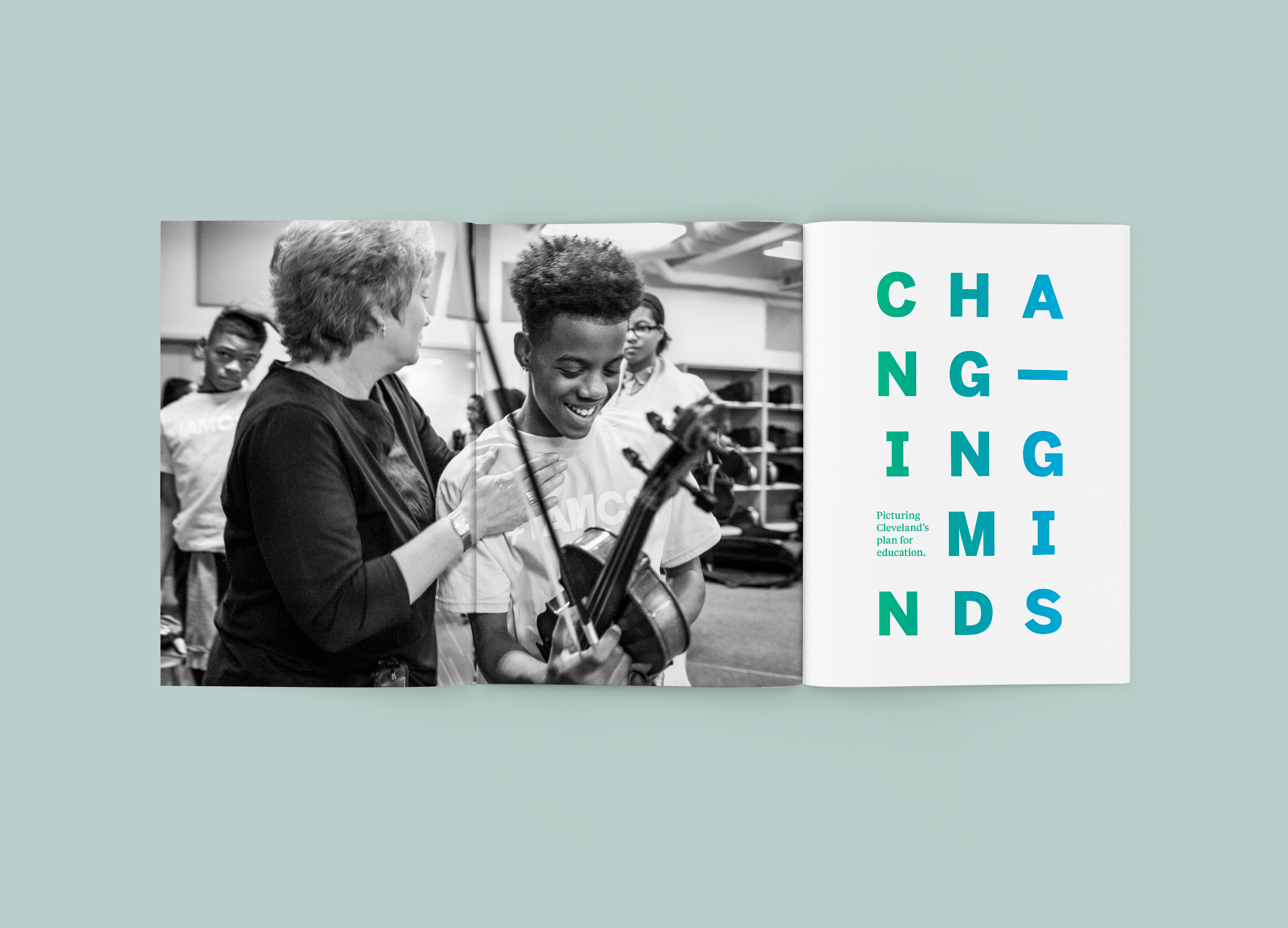 CHANGINGMINDS Fold Our Featured Image